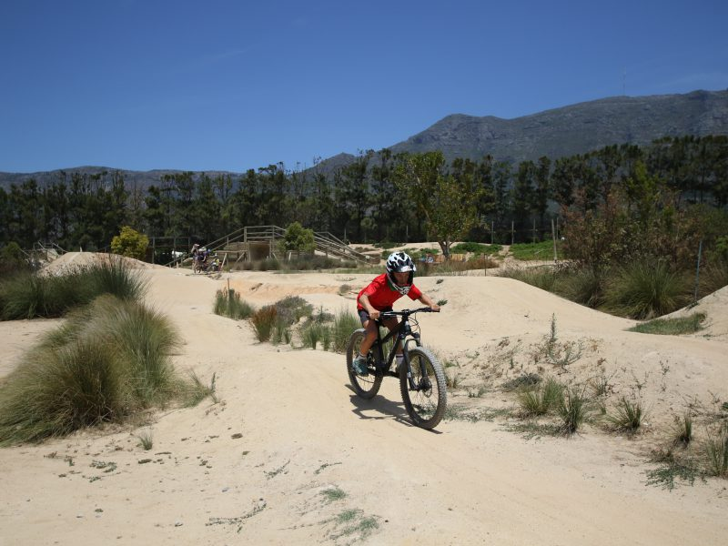 Constantia Uitsig Bike Park, Cape Town, child friendly, things to do, parenting, kids activities, agaaain, outings, childhood, things to do, things to do with kids in Cape Town, things to do with kids near me, things to do with kids this weekend, kids activities this weekend, family adventures Cape Town, children's activities Cape Town, toddlers, cycling, kids bike riding