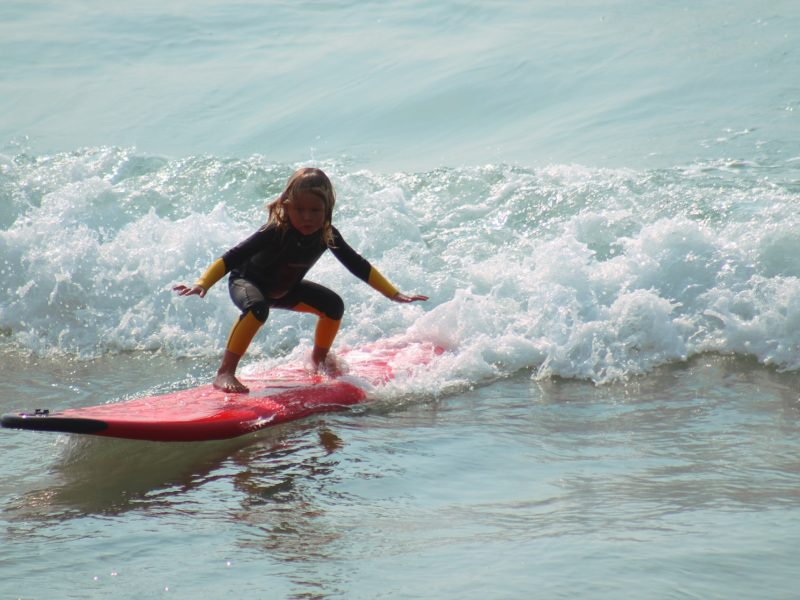 Cape Town, child friendly, things to do, parenting, kids activities, agaaain, outings, childhood, things to do, things to do with kids in Cape Town, things to do with kids near me, things to do with kids this weekend, kids activities this weekend, family adventures Cape Town, children's activities Cape Town, toddlers, learn 2 surf, kids classes, surfing, surfing for kids, muizenberg, southern peninsula