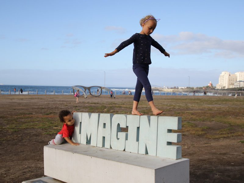 Cape Town, child friendly, things to do, parenting, kids activities, agaaain, outings, childhood, things to do, things to do with kids in Cape Town, things to do with kids near me, things to do with kids this weekend, kids activities this weekend, family adventures Cape Town, children's activities Cape Town, toddlers, sea point promenade, atlantic seaboard, promenade, playgrounds, jungle gym