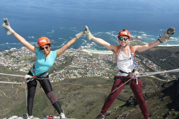 Cape Town, child friendly, things to do, parenting, kids activities, agaaain, outings, childhood, things to do, things to do with kids in Cape Town, things to do with kids near me, things to do with kids this weekend, kids activities this weekend, family adventures Cape Town, children's activities Cape Town, toddlers, abseiling, table mountain, active, outdoors activities for kids