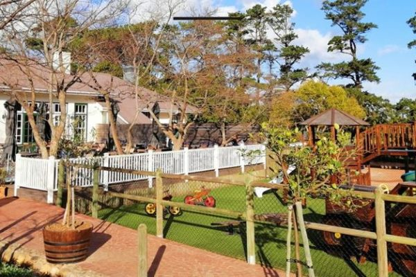 Cape Town, child friendly, things to do, parenting, kids activities, agaaain, outings, childhood, things to do, things to do with kids in Cape Town, things to do with kids near me, things to do with kids this weekend, kids activities this weekend, family adventures Cape Town, children's activities Cape Town, toddlers, child friendly wine farms, family friendly wine farms, wine farms with playgrounds, wine farms with jungle gyms, wineries, vineyards, constantia uitsig, blockhouse restaurant, constantia, southern suburbs