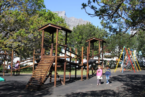 Cape Town, child friendly, things to do, parenting, kids activities, agaaain, outings, childhood, things to do, things to do with kids in Cape Town, things to do with kids near me, things to do with kids this weekend, kids activities this weekend, family adventures Cape Town, children's activities Cape Town, toddlers, burnside road, tamboerskloof, playground, park in cape town, jungle gym