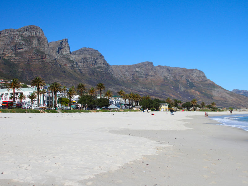 Cape Town, child-friendly, things to do, parenting, kids activities, agaaain, outings, childhood, Camps Bay, Twelve Apostles, beach, tidal pool