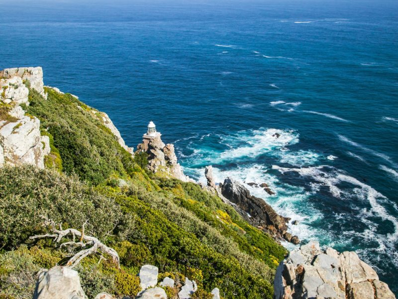 Cape Town, child-friendly, things to do, parenting, kids activities, agaaain, outings, childhood, Buffel's Bay, tidal pool, Cape Point, nature reserve, south peninsula