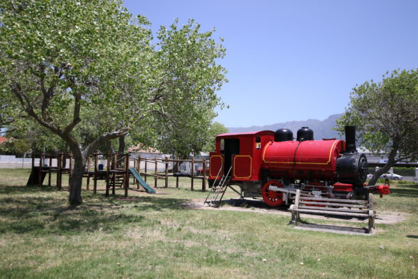 Cape Town, child friendly, things to do, parenting, kids activities, agaaain, outings, childhood, things to do, things to do with kids in Cape Town, things to do with kids near me, things to do with kids this weekend, kids activities this weekend, family adventures Cape Town, children's activities Cape Town, toddlers, choo choo park, claremont, jungle gym, parks and playgrounds, southern suburbs