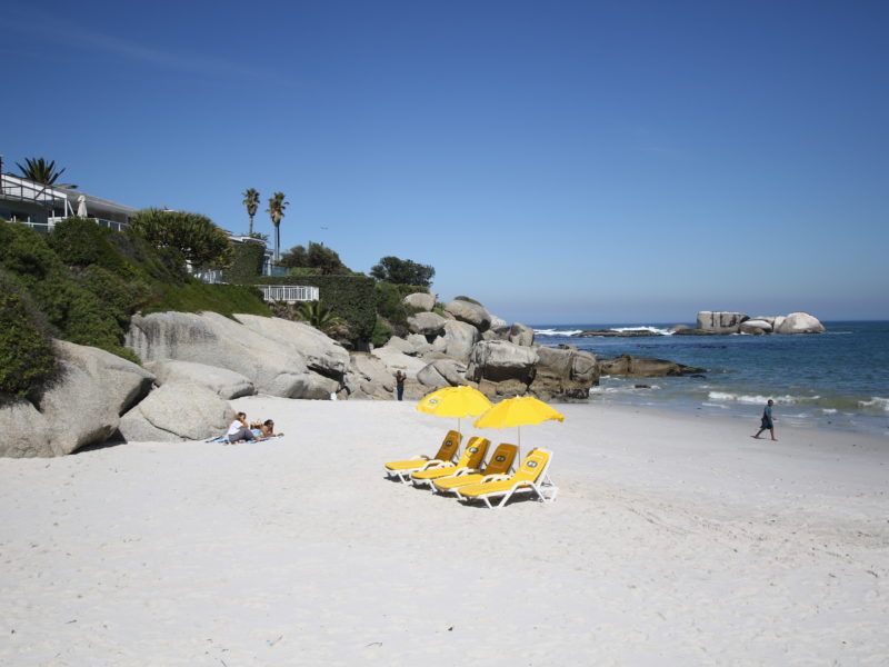 Cape Town, child-friendly, things to do, parenting, kids activities, agaaain, outings, childhood, swim, clifton, beach
