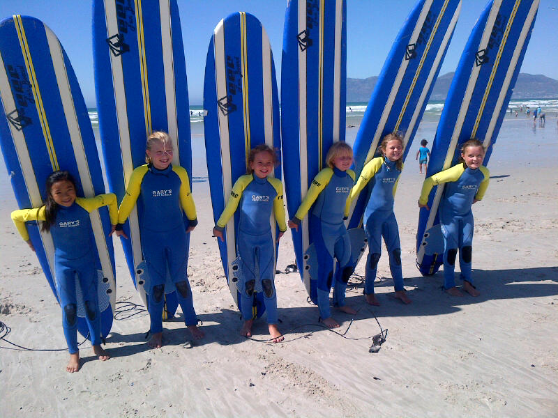 Cape Town, child friendly, things to do, parenting, kids activities, agaaain, outings, childhood, things to do, things to do with kids in Cape Town, things to do with kids near me, things to do with kids this weekend, kids activities this weekend, family adventures Cape Town, children's activities Cape Town, toddlers, gary's surf school, muizenberg, surfing classes for kids, kids surfing