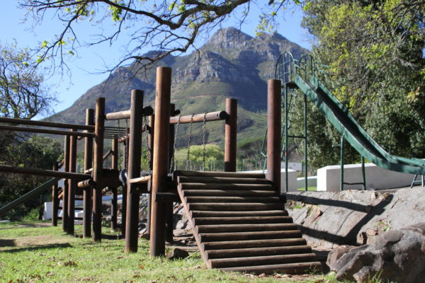 Cape Town, child friendly, things to do, parenting, kids activities, agaaain, outings, childhood, things to do, things to do with kids in Cape Town, things to do with kids near me, things to do with kids this weekend, kids activities this weekend, family adventures Cape Town, children's activities Cape Town, toddlers, homestead park, oranjezicht, parks and playgrounds, jungle gym, playground