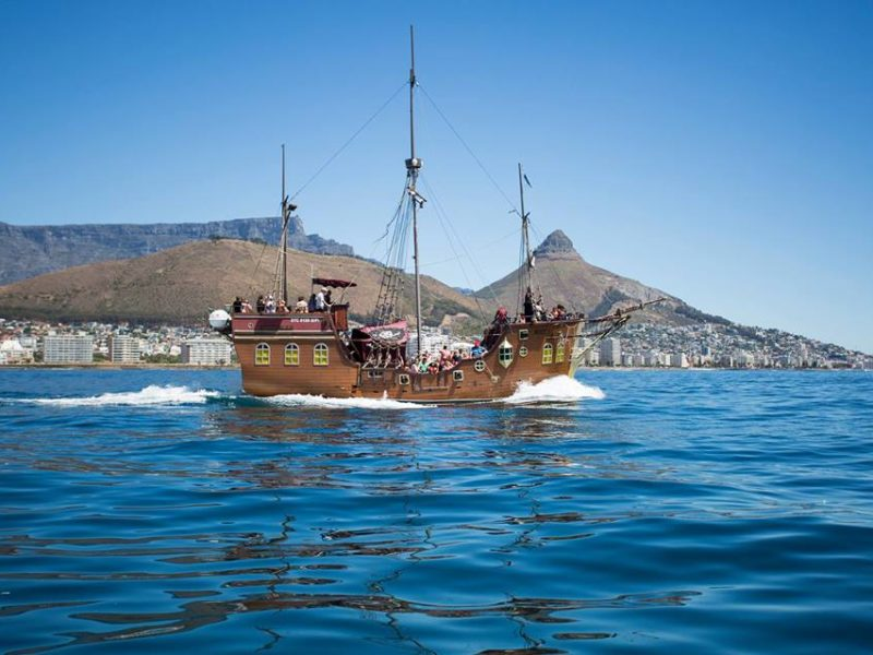 Cape Town, child friendly, things to do, parenting, kids activities, agaaain, outings, childhood, things to do, things to do with kids in Cape Town, things to do with kids near me, things to do with kids this weekend, kids activities this weekend, family adventures Cape Town, children's activities Cape Town, toddlers, jolly joger pirate boat, V&A Waterfront, pirate ship adventure, boat ride, boat tour cape town