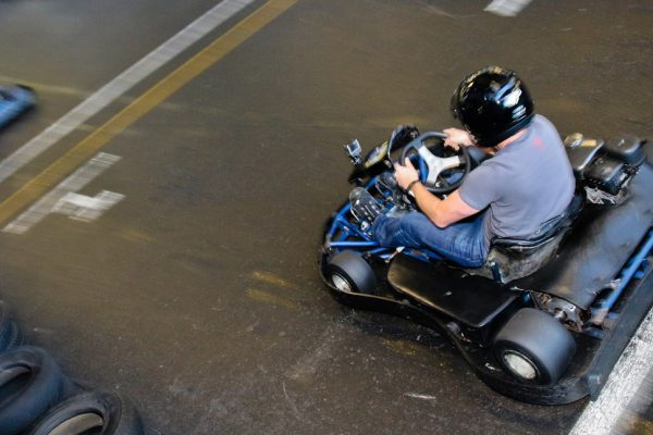 Kenilworth Karting, Kenilworth, Karting, kids karting, Cape Town, child friendly, things to do, parenting, kids activities, agaaain, outings, childhood, things to do, things to do with kids in Cape Town, things to do with kids near me, things to do with kids this weekend, kids activities this weekend, family adventures Cape Town, children's activities Cape Town,