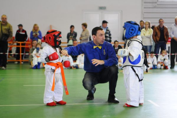 Cape Town, child friendly, things to do, parenting, kids activities, agaaain, outings, childhood, things to do, things to do with kids in Cape Town, things to do with kids near me, things to do with kids this weekend, kids activities this weekend, family adventures Cape Town, children's activities Cape Town, toddlers, Kyokushin Karate, karate for kids, kids karate classes, extra murals, city bowl, CBD, kids sports, kids self defense
