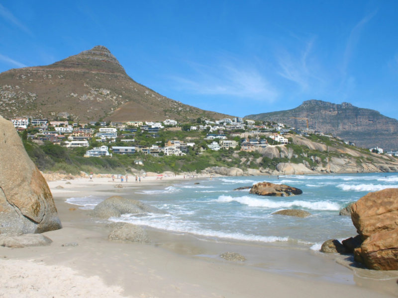 Cape Town, child-friendly, things to do, parenting, kids activities, agaaain, outings, childhood, llandudno, beach, swim