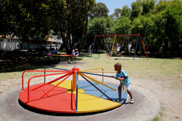 Cape Town, child friendly, things to do, parenting, kids activities, agaaain, outings, childhood, things to do, things to do with kids in Cape Town, things to do with kids near me, things to do with kids this weekend, kids activities this weekend, family adventures Cape Town, children's activities Cape Town, toddlers, maynardville park, wynberg, parks and playgrounds, parks in cape town, southern suburbs