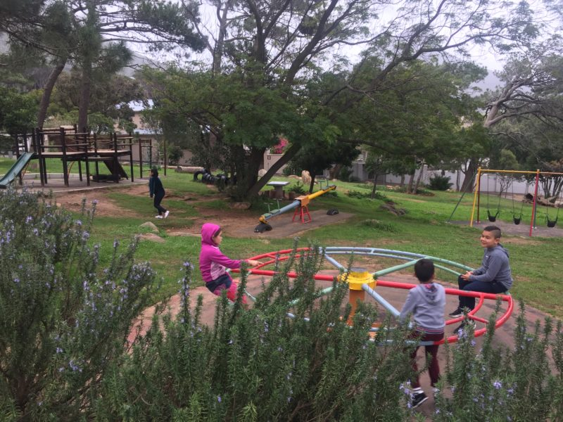 Cape Town, child friendly, things to do, parenting, kids activities, agaaain, outings, childhood, things to do, things to do with kids in Cape Town, things to do with kids near me, things to do with kids this weekend, kids activities this weekend, family adventures Cape Town, children's activities Cape Town, toddlers, rocklands park, deer park cafe, vredehoek, jungle gym, playground