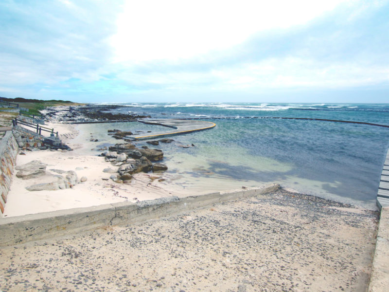Cape Town, child-friendly, things to do, parenting, kids activities, agaaain, outings, childhood, Soetwater, tidal pool, swim, Kommetjie, Scarborough, southern peninsula