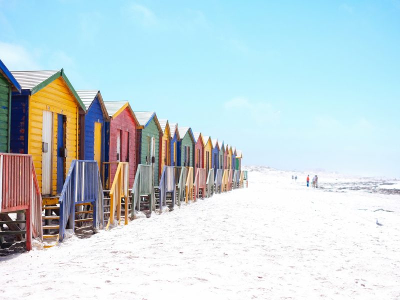 Cape Town, child-friendly, things to do, parenting, kids activities, agaaain, outings, childhood, St James, tidal pool, beach, Kalk Bay, southern peninsula