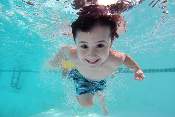 swim, swimming, parenting, swimming lesson, kids activities, agaaain, outing, cape town, child-friendly, childhood, things to do, Swimmable, Gardens