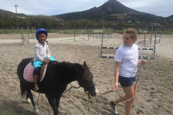 Cape Town, child friendly, things to do, parenting, kids activities, agaaain, outings, childhood, things to do, things to do with kids in Cape Town, things to do with kids near me, things to do with kids this weekend, kids activities this weekend, family adventures Cape Town, children's activities Cape Town, toddlers, the Riding Centre, Hout Bay, horses, horse riding, pony rides, kids classes