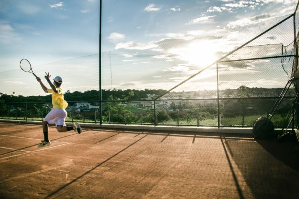 Cape Town, child friendly, things to do, parenting, kids activities, agaaain, outings, childhood, things to do, things to do with kids in Cape Town, things to do with kids near me, things to do with kids this weekend, kids activities this weekend, family adventures Cape Town, children's activities Cape Town, toddlers, Green Point Tennis club, kids tennis, kiddies tennis, tennis classes, extra murals