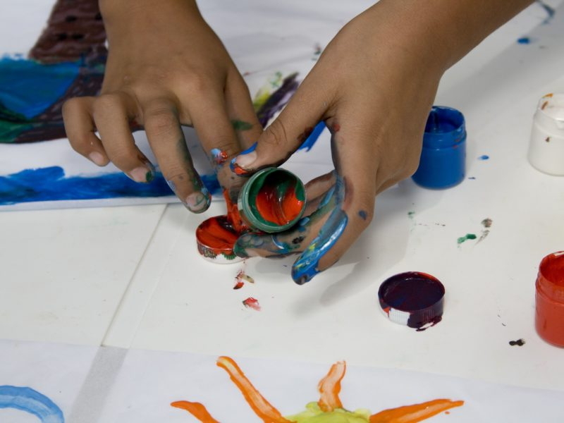 Cape Town, child friendly, things to do, parenting, kids activities, agaaain, outings, childhood, things to do, things to do with kids in Cape Town, things to do with kids near me, things to do with kids this weekend, kids activities this weekend, family adventures Cape Town, children's activities Cape Town, toddlers, art zone, kirstenhof, southern suburbs, arts and crafts, kids classes, extra murals
