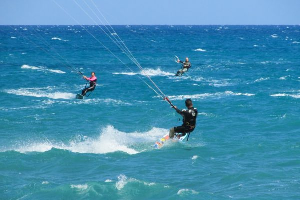 Cape Town, High five kitesurf schook, kitesurfing, table bay, northern suburbs, child friendly, things to do, parenting, kids activities, agaaain, outings, childhood, things to do, things to do with kids in Cape Town, things to do with kids near me, things to do with kids this weekend, kids activities this weekend, family adventures Cape Town, children's activities Cape Town, teens, teenagers, kite surfing, table bay, sport classes