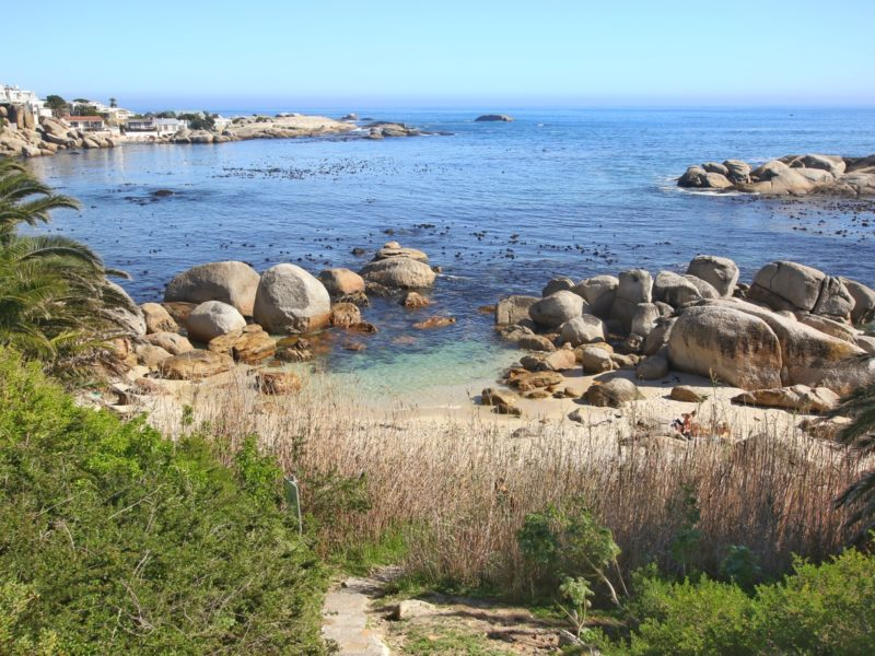 Cape Town, child-friendly, things to do, parenting, kids activities, agaaain, outings, childhood, Bakoven, Camps Bay, beach, swim