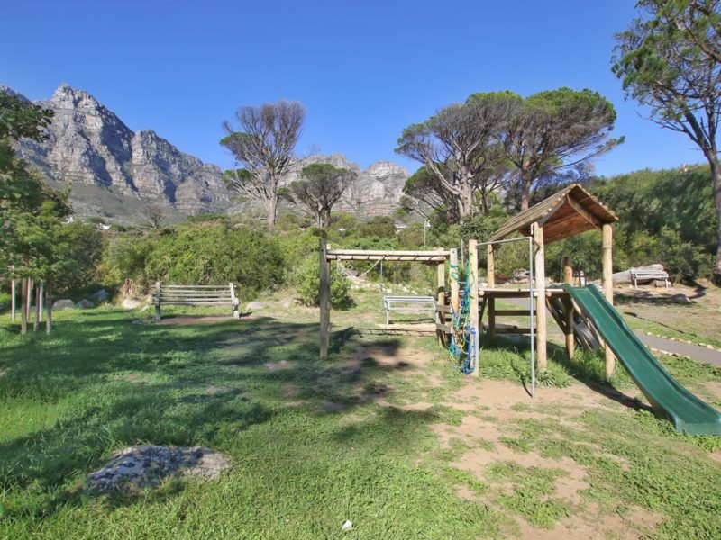 Cape Town, child friendly, things to do, parenting, kids activities, agaaain, outings, childhood, things to do, things to do with kids in Cape Town, things to do with kids near me, things to do with kids this weekend, kids activities this weekend, family adventures Cape Town, children's activities Cape Town, toddlers, parks and playgrounds, little glen, camps bay