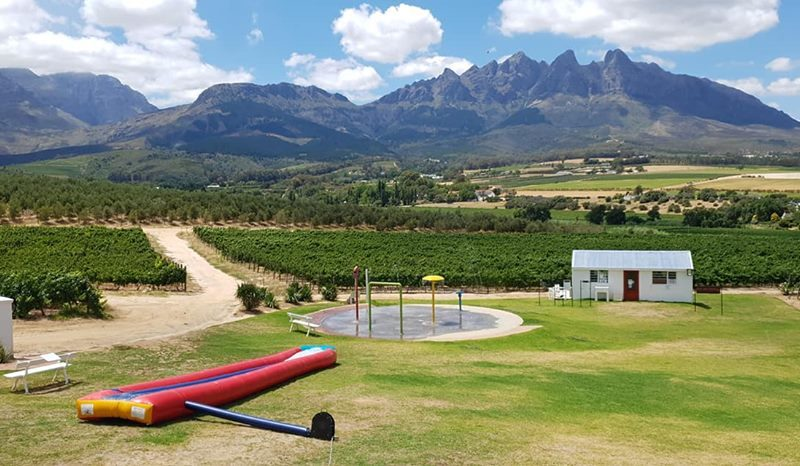 Cape Town, child friendly, things to do, parenting, kids activities, agaaain, outings, childhood, things to do, things to do with kids in Cape Town, things to do with kids near me, things to do with kids this weekend, kids activities this weekend, family adventures Cape Town, children's activities Cape Town, toddlers, child friendly wine farms, family friendly wine farms, wine farms with playgrounds, wine farms with jungle gyms, wineries, vineyards, val du charron, wellington