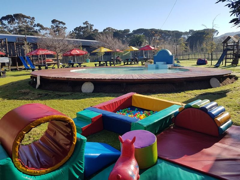Cape Town, child friendly, things to do, parenting, kids activities, agaaain, outings, childhood, things to do, things to do with kids in Cape Town, things to do with kids near me, things to do with kids this weekend, kids activities this weekend, family adventures Cape Town, children's activities Cape Town, toddlers, child friendly restaurants, family friendly restaurants, cape town restaurants, mondeor, somerset west